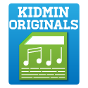 Kids Worship Originals
