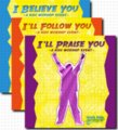 God's Kids Worship Modern CD 3-Pack