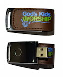 NEXT Worship USB Stick
