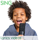 Kids Worship Song Track Downloads