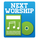 God's Kids Worship: Worship Kits: NEXT Worship