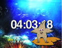 Bubbles And The Starfish (high energy countdown) file download