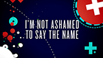 Not Ashamed by Yancy