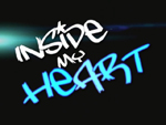 Inside My Heart by Uncle Charlie