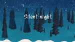 Silent Night by Yancy