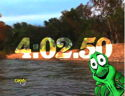 Turtle In The Canoe (high energy countdown) file download