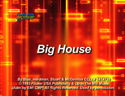 Big House by God's Kids Worship Band