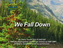 We Fall Down by God's Kids Worship Band