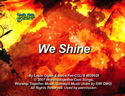 We Shine by God's Kids Worship Band