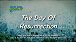 The Day Of Resurrection by God's Kids Worship Band