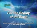 For The Beauty Of The Earth by God's Kids Worship Band