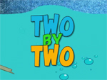 Two By Two by Uncle Charlie